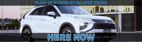plug-in-hybrid-ev-eclipse-600px