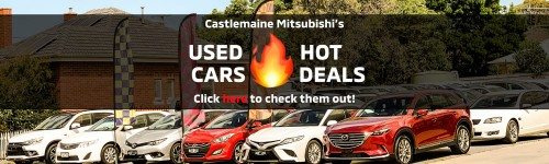 used-car-hot-deals-600px