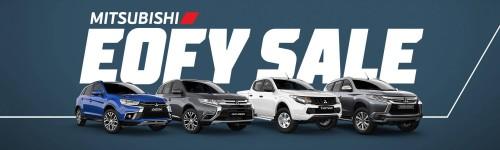 banner-eofy-sale-600x-may2018