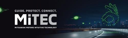 banner-mitec-600x-oct2018