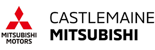 Castlemaine Mitsubshi